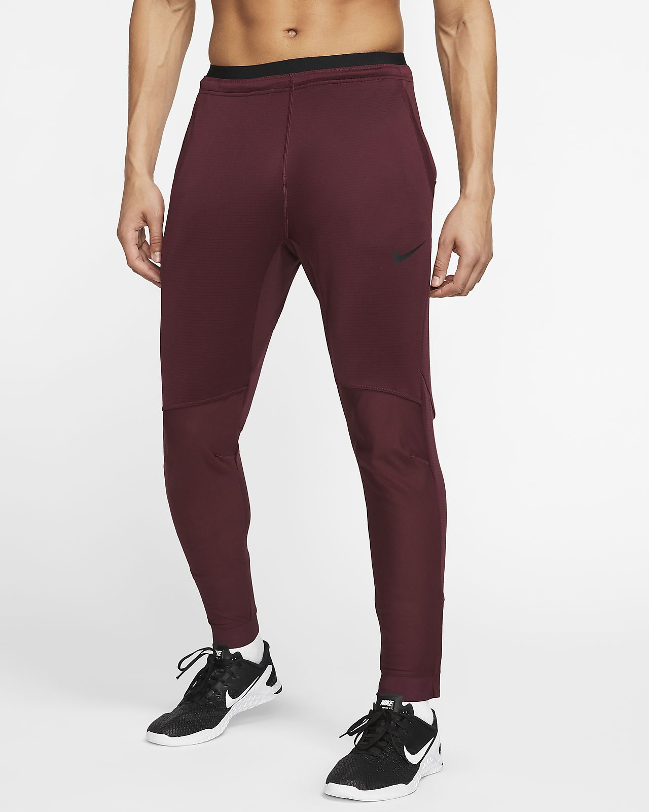 Nike Pro Men's Trousers