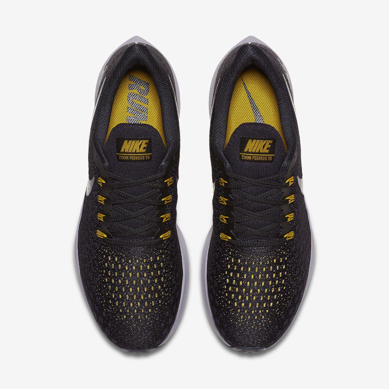 promo code 609d2 f1c99 ... Chaussure de running Nike Air Zoom Pegasus 35 pour Homme