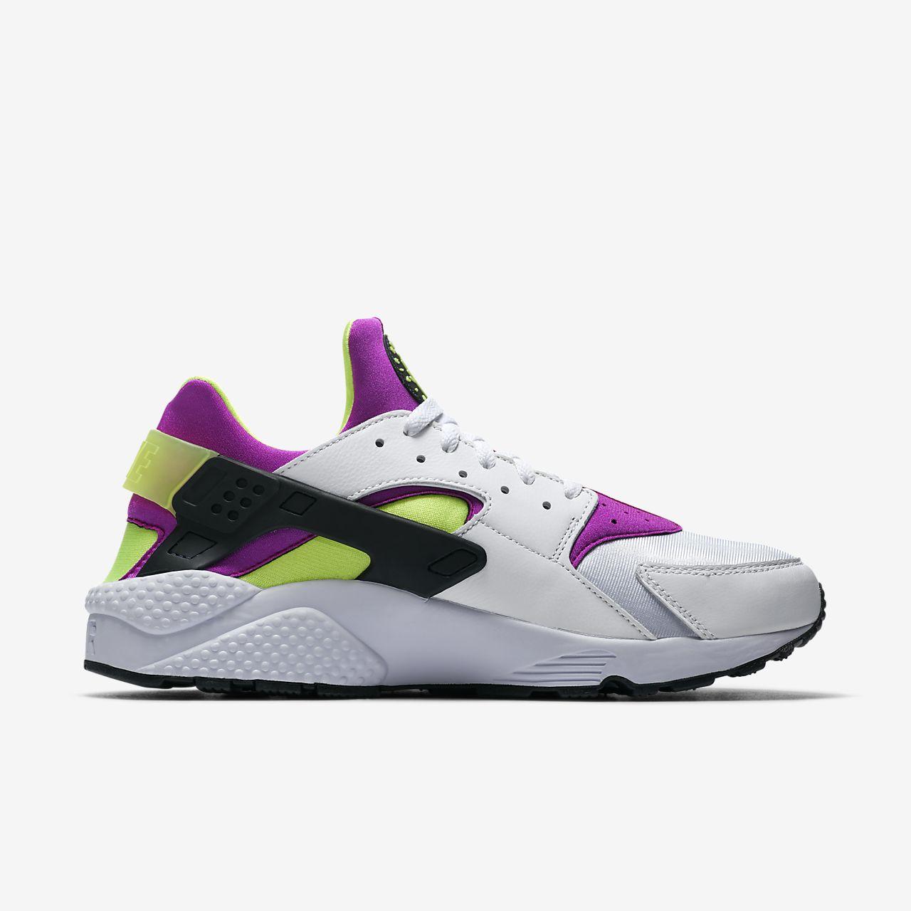 low priced b16df 07eb6 ... Nike Air Huarache  91 QS Men s Shoe