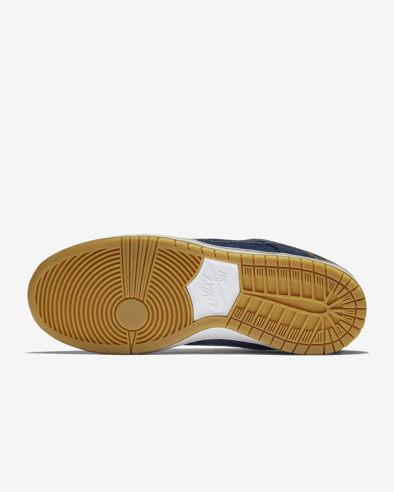 Nike SB Dunk Dunk Dunk Low Pro Herren-Skateboardschuh Sparen Sie über 50%-AR2107DS 017776