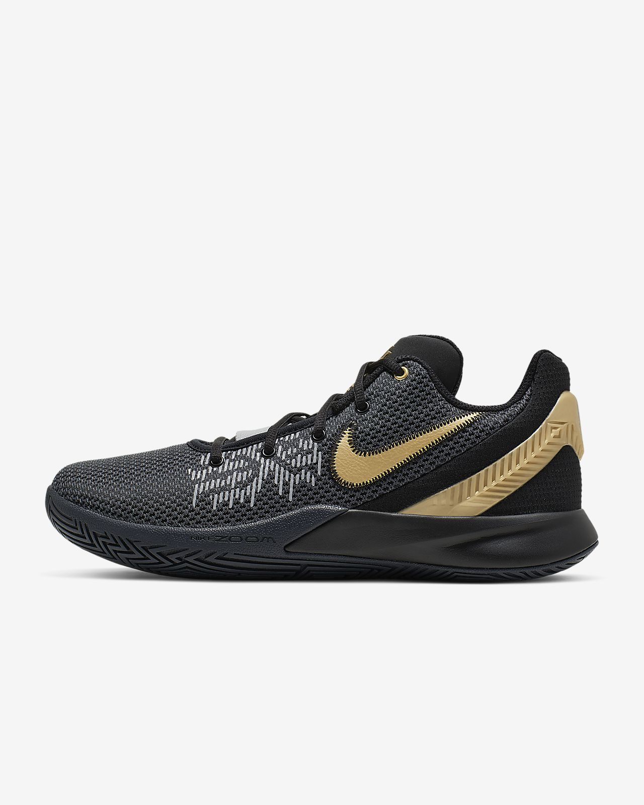 Kyrie Flytrap II Basketbol Ayakkabısı