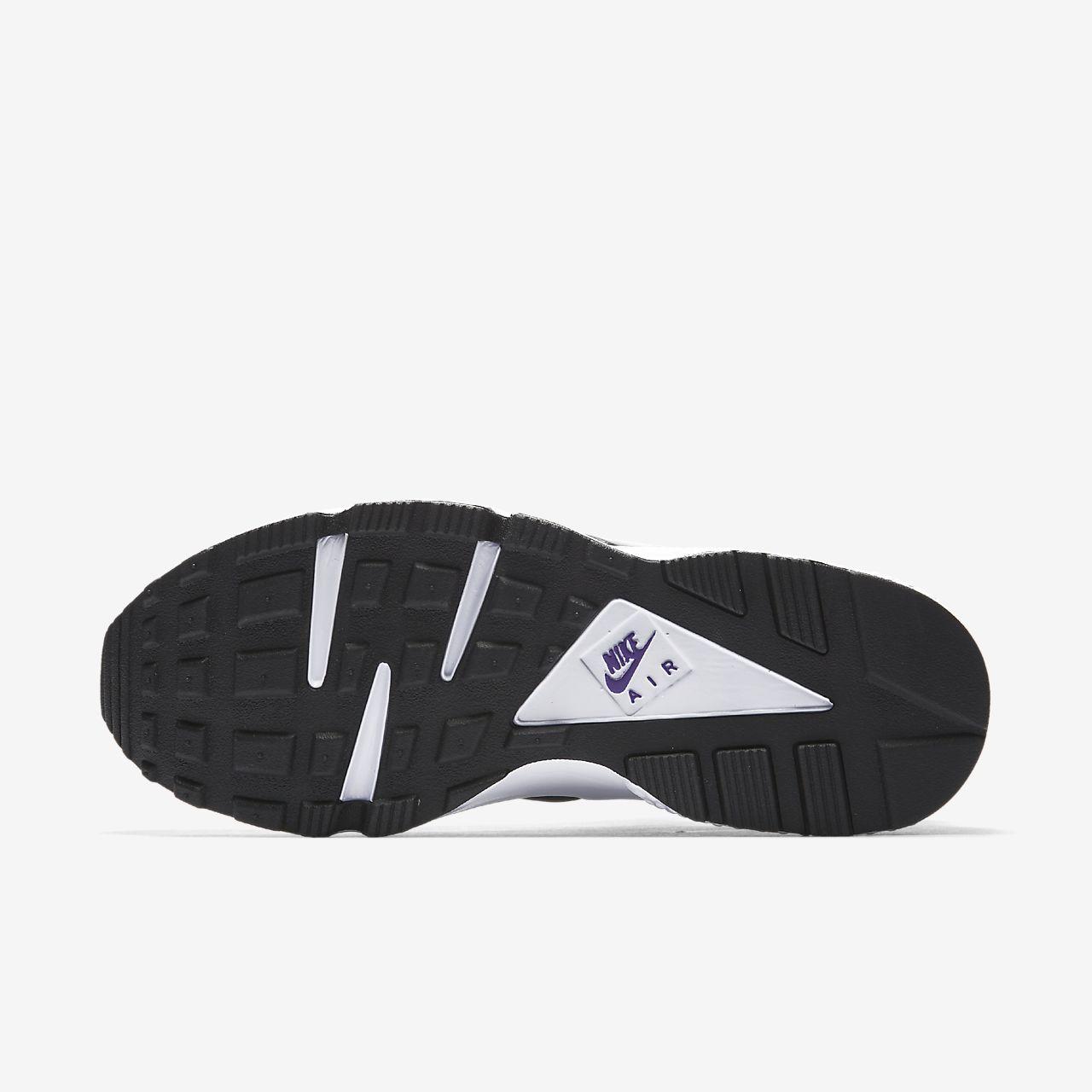 ffe0ab36cdc5 Nike Air Huarache  91 QS Men s Shoe. Nike.com