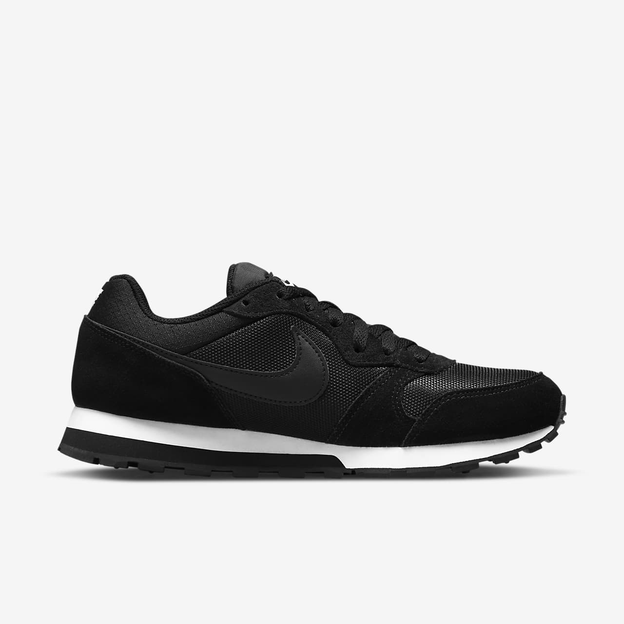 sale retailer 6c271 b9928 Women s Shoe. Nike MD Runner 2