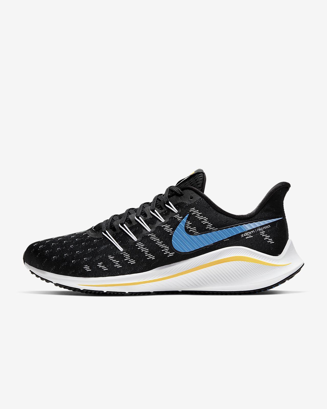 Scarpa da running Nike Air Zoom Vomero 14 Uomo
