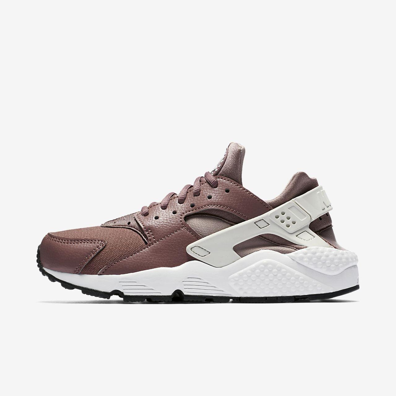 meet 4066f c5c3c ... Nike Air Huarache – sko til kvinder