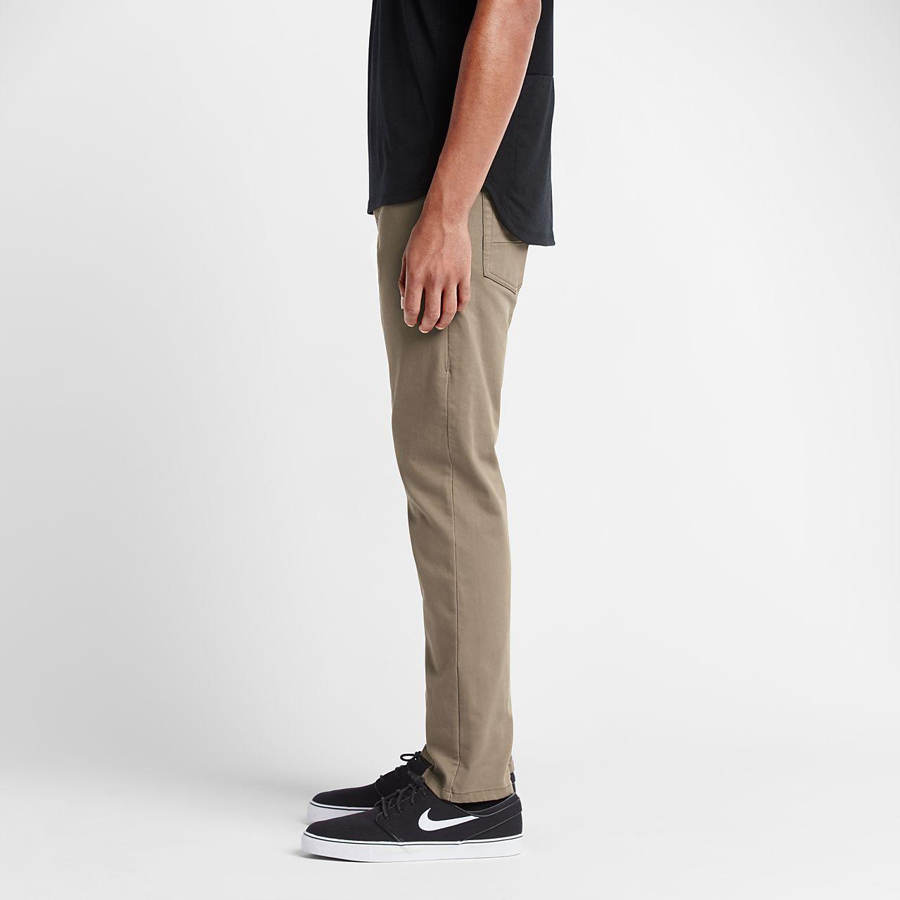 pantalon nike sb