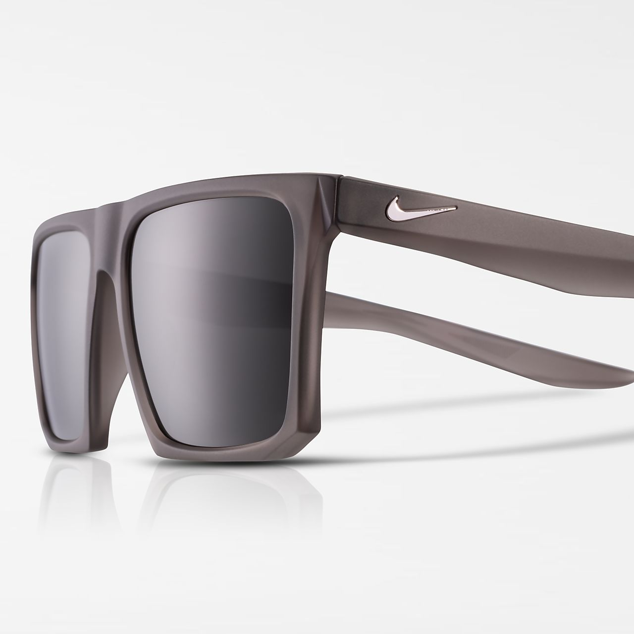 Nike SB Ledge Sunglasses