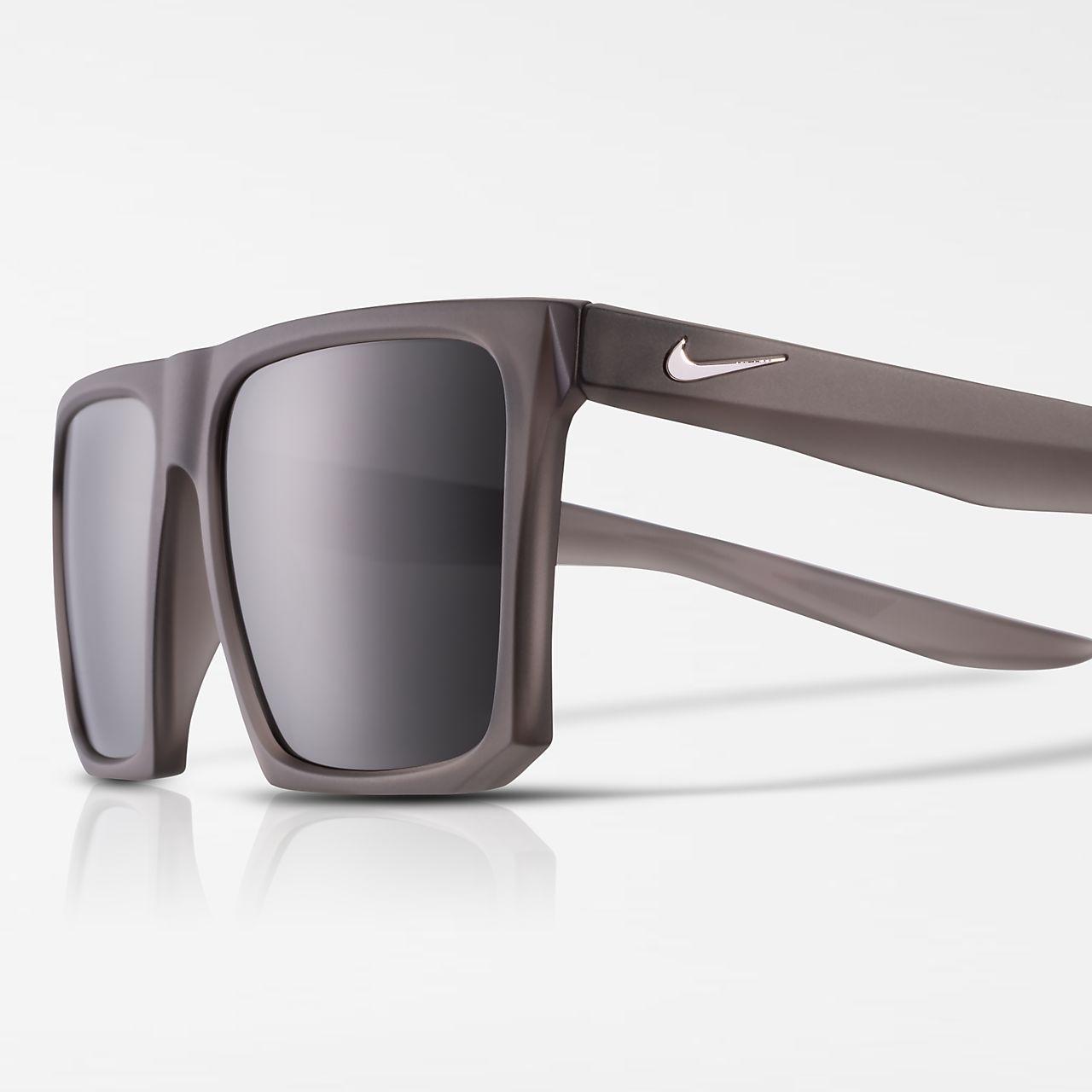 Solglasögon Nike SB Ledge