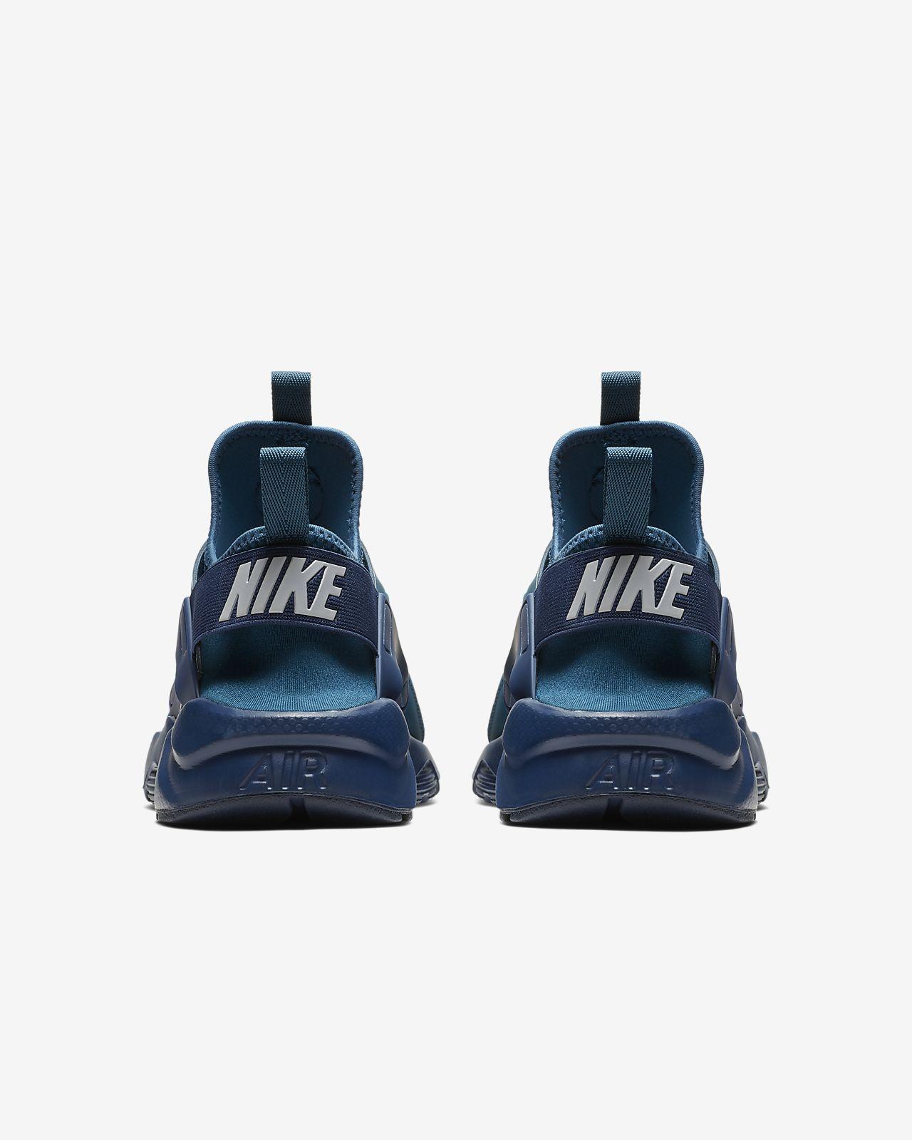 6898e7e362b22 Nike Air Huarache Ultra Men s Shoe. Nike.com NL