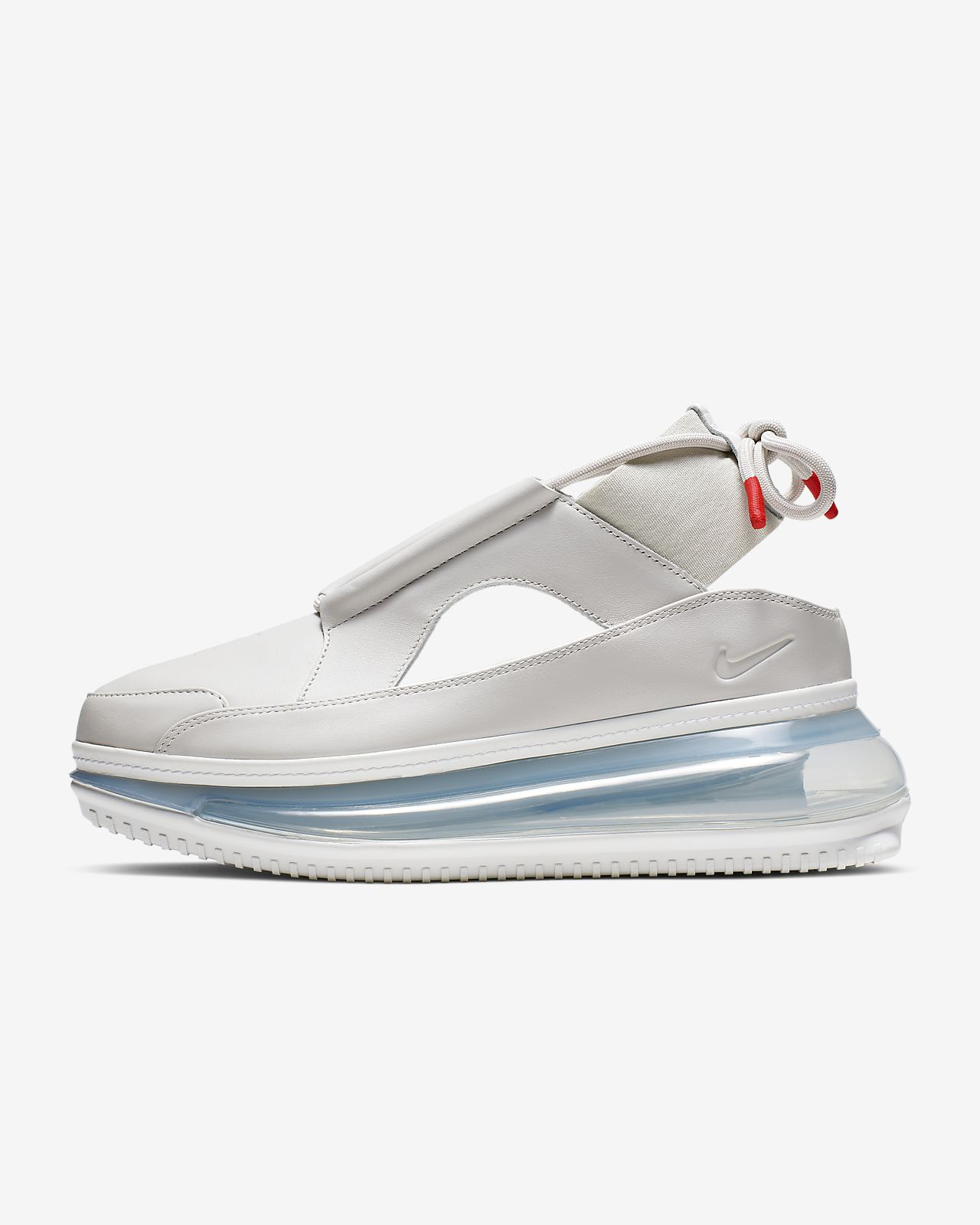 Nike Air Max FF 720-sko til kvinder