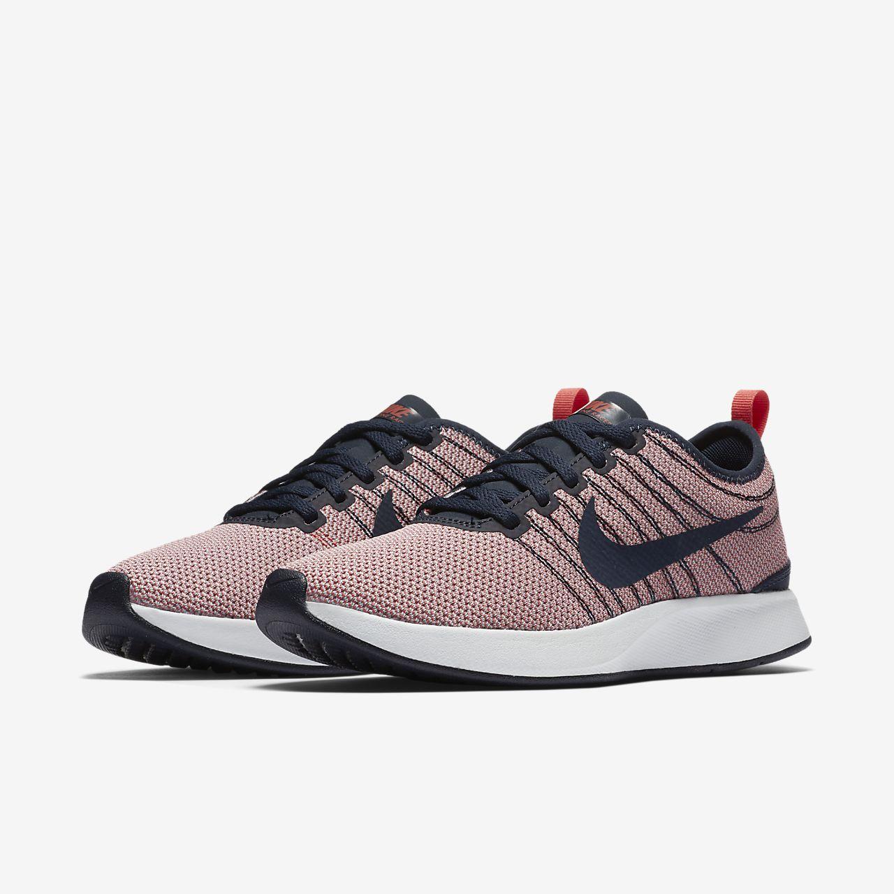 ... Nike Dualtone Racer Women's Shoe