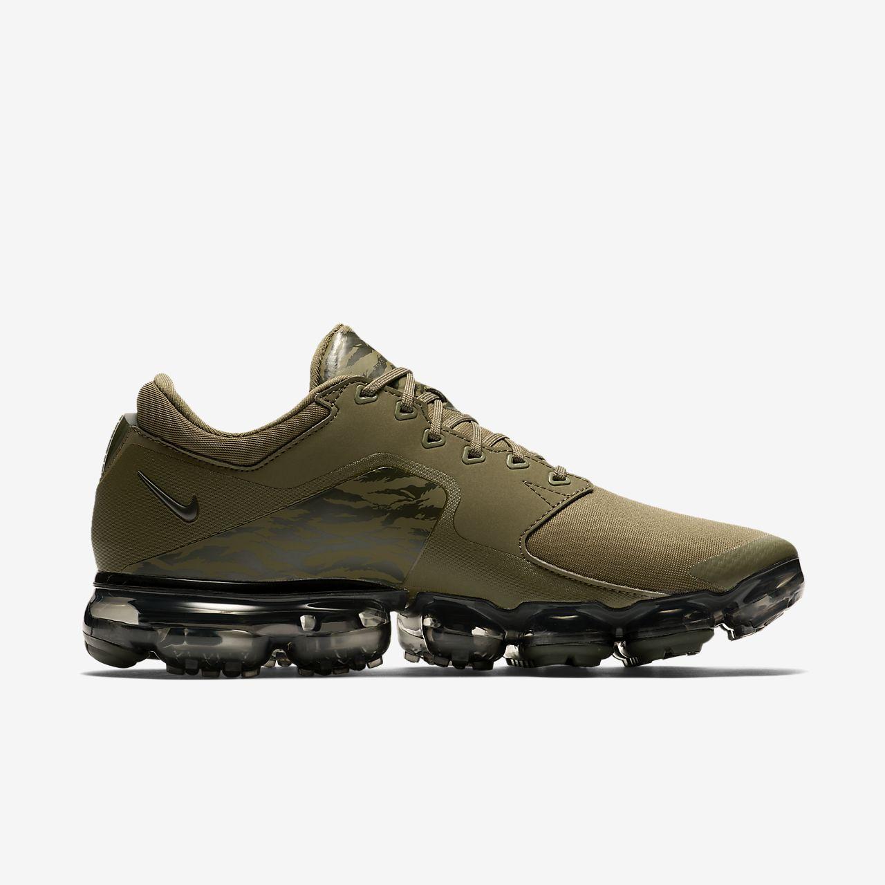 0ee29e349ca Nike Air VaporMax Men s Running Shoe. Nike.com MA