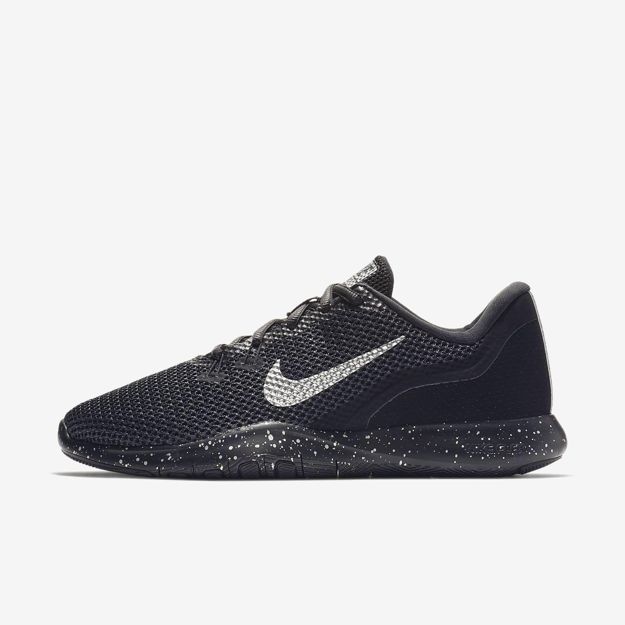 2021215eed7 Nike Flex TR 7 Premium Women s Training Shoe. Nike.com GB