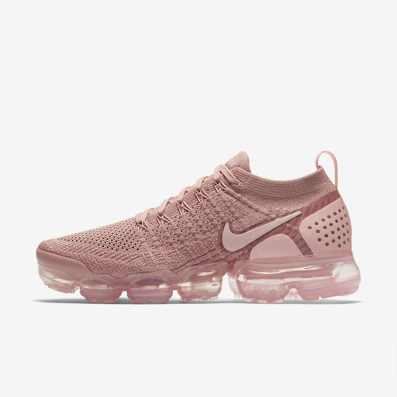 brand new d13e1 79a11 Nike Air VaporMax Flyknit 2 Women's Shoe
