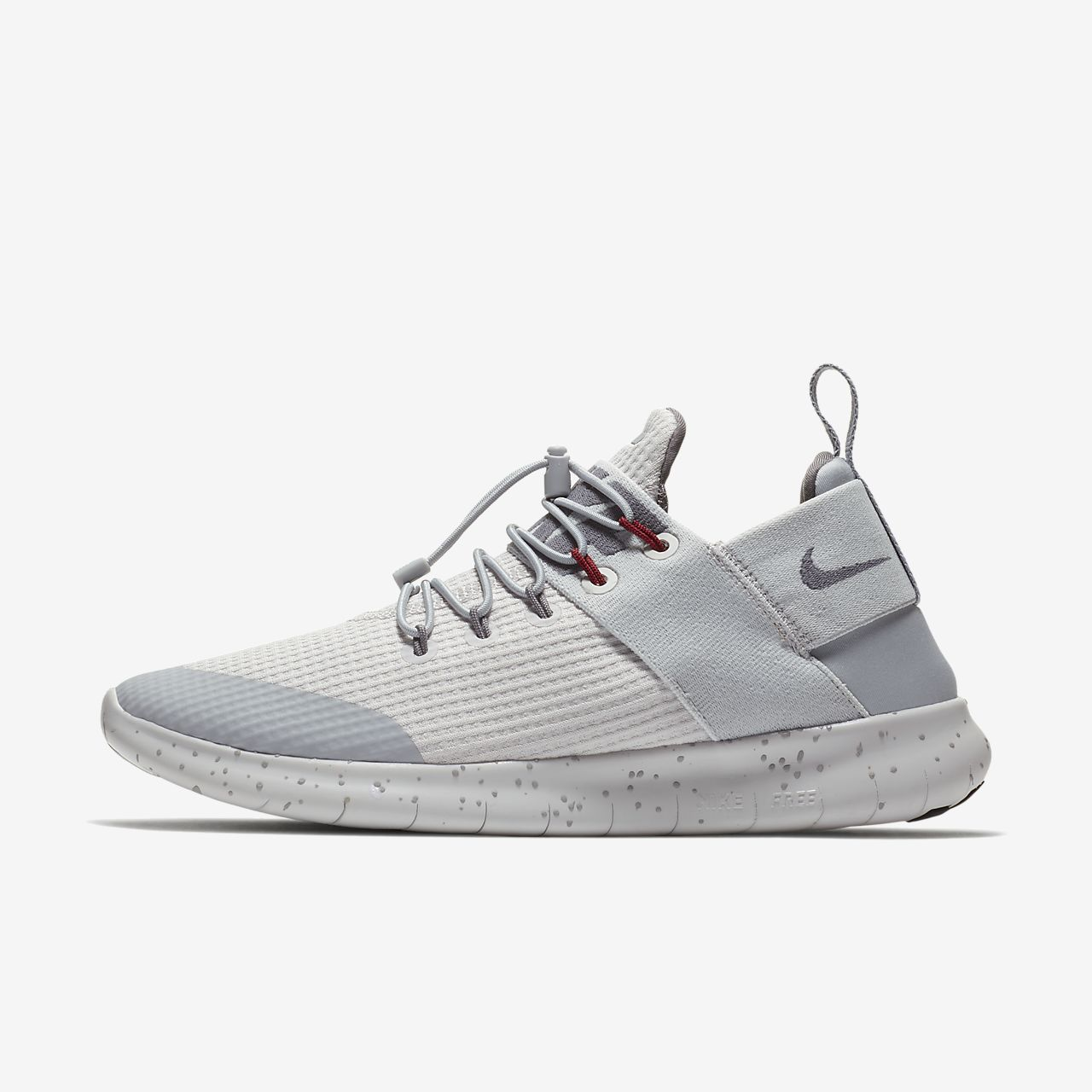 review nike free rn commuter reviews