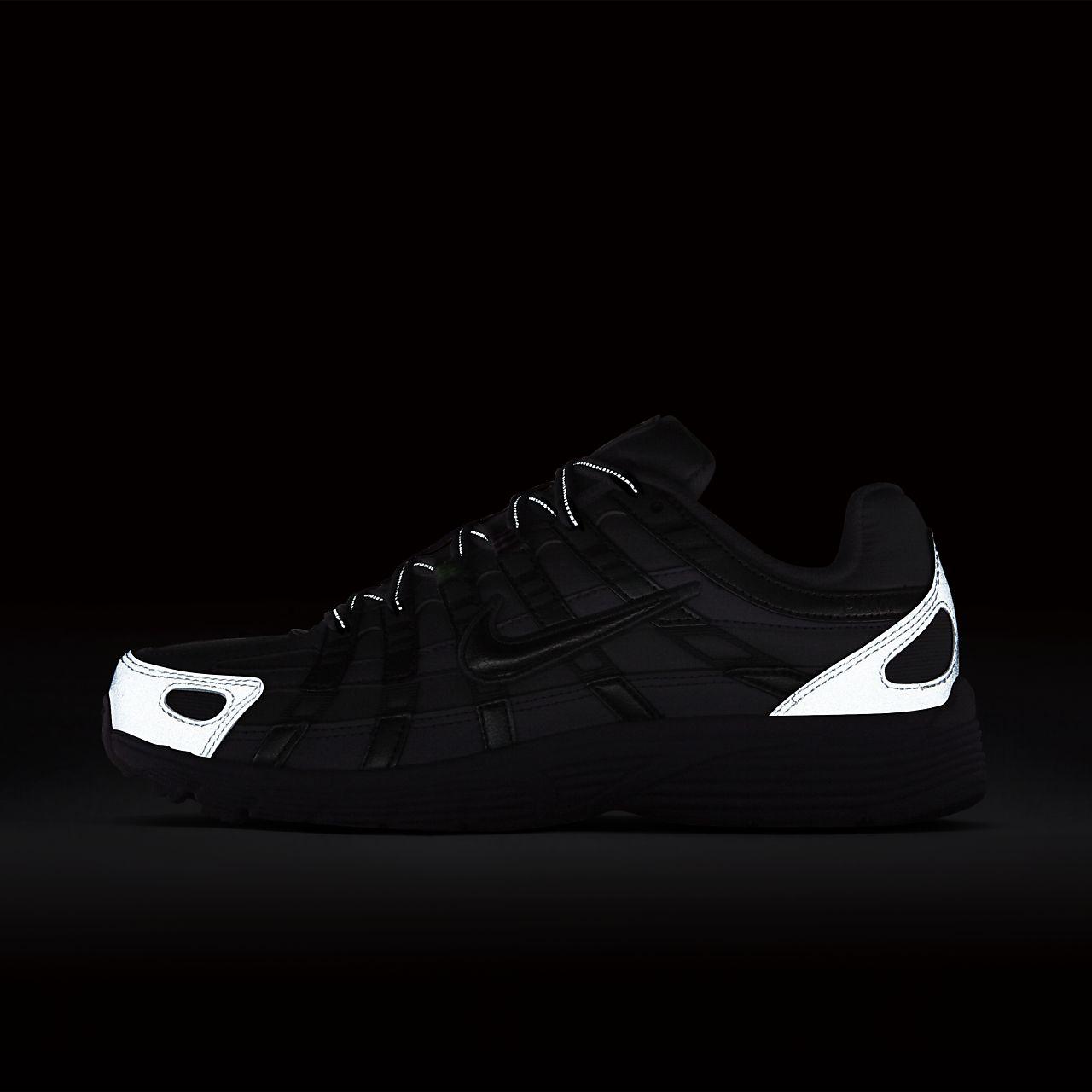 new high best prices best service Chaussure Nike P Femme À Pour 6000 Damier kZTXOuiP
