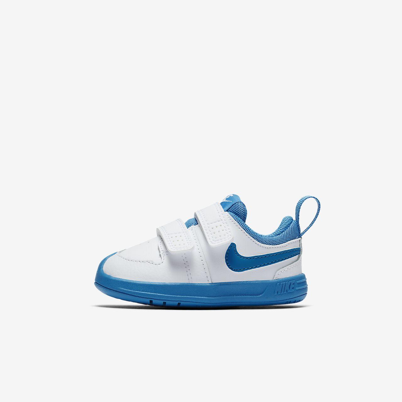 sneakers nike bimbo 25