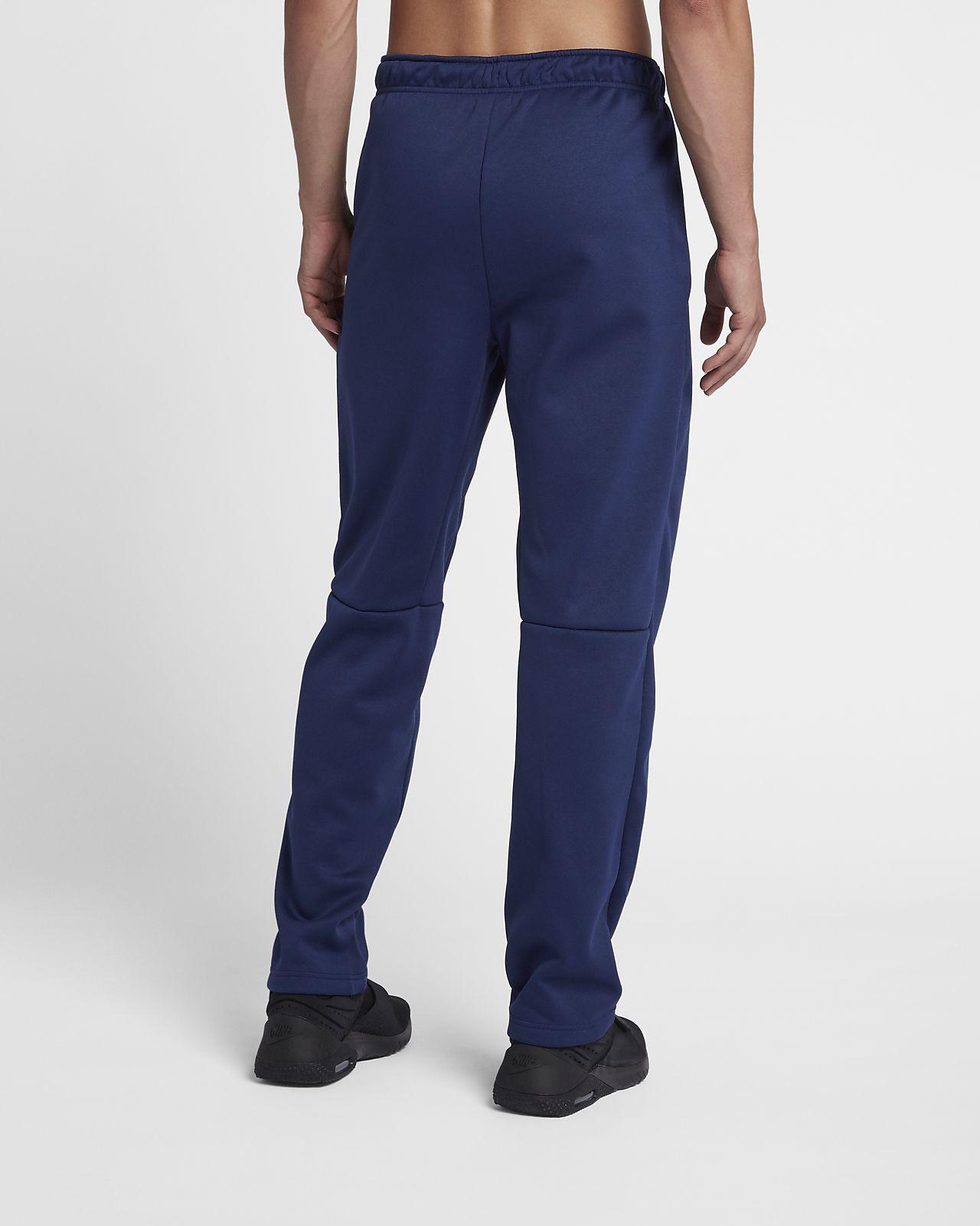 Nike Dri FIT Therma Men's Training Pants