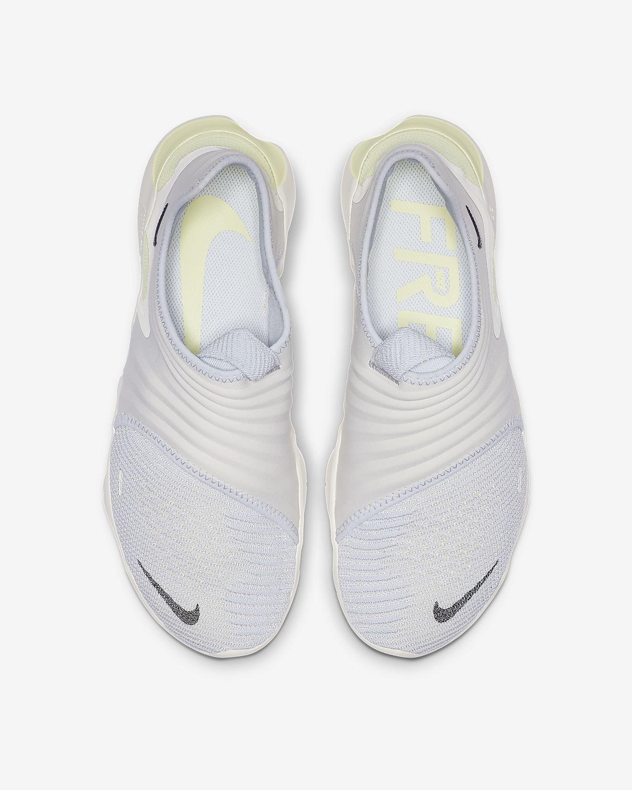 b68a6b16aeab Nike Free RN Flyknit 3.0 Men s Running Shoe. Nike.com GB