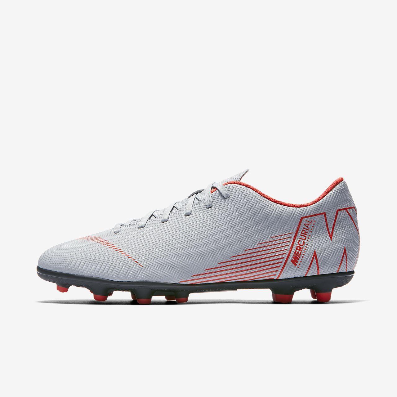 Crampons Mercurial Vapor Multi À De Terrains Chaussure Football Nike 7gYf6yb
