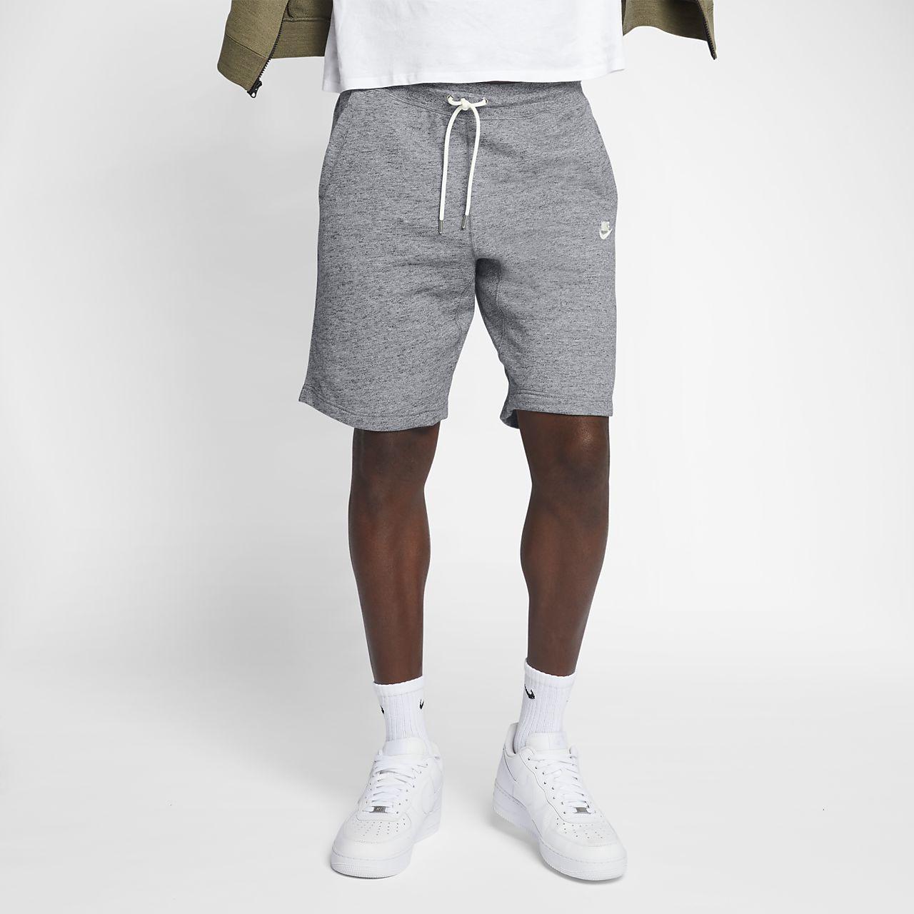 Low Resolution Nike Sportswear Legacy Men's Shorts Nike Sportswear Legacy  Men's Shorts