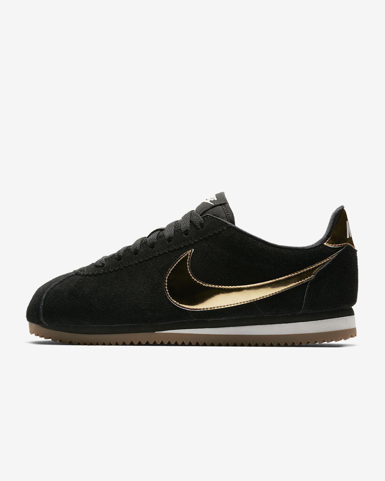 9b50a8dd16a5df Nike Cortez SE Women s Shoe. Nike.com EG