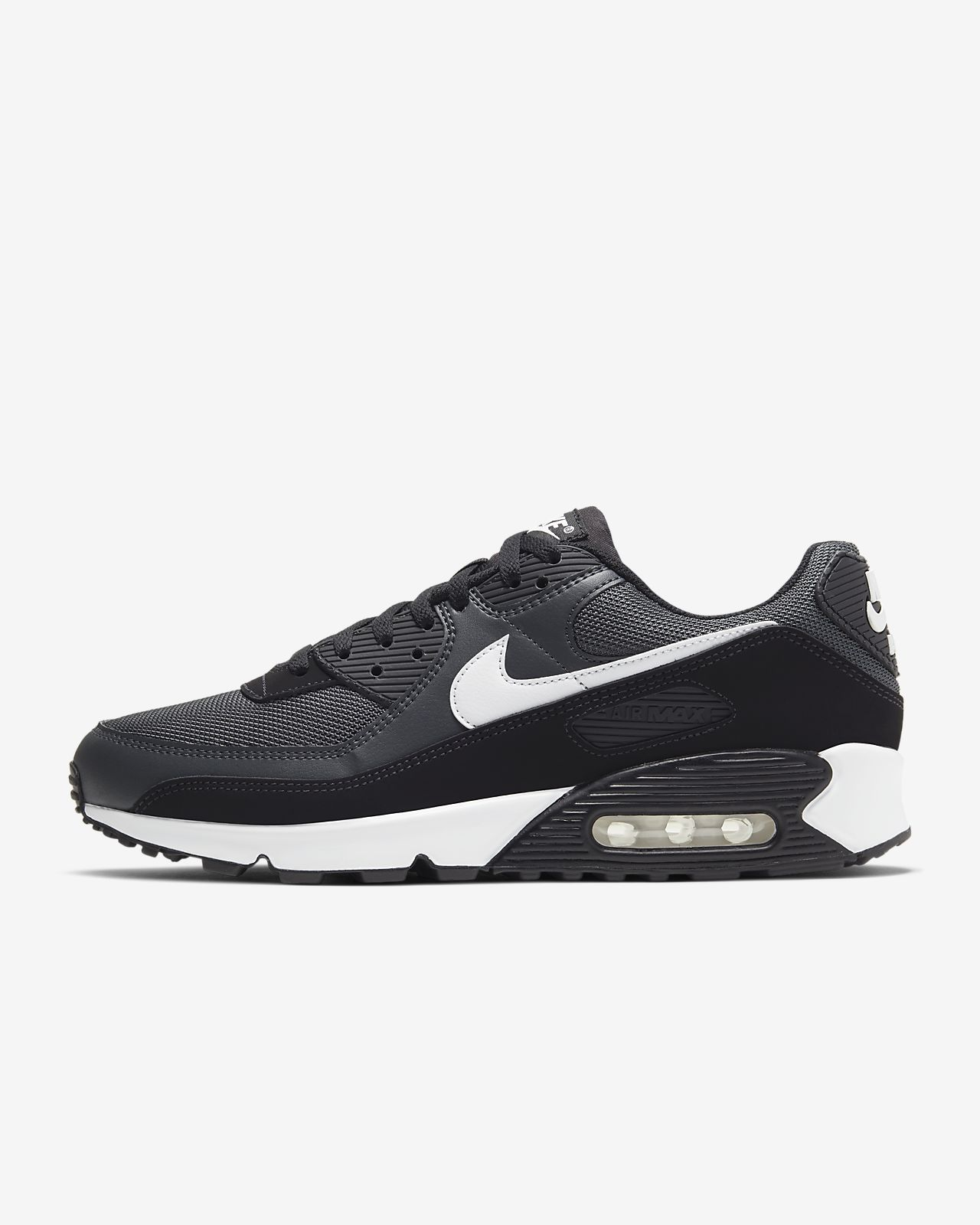 Nike Air Max 90 Men's at Eastbay | Shoes in 2019 | Nike