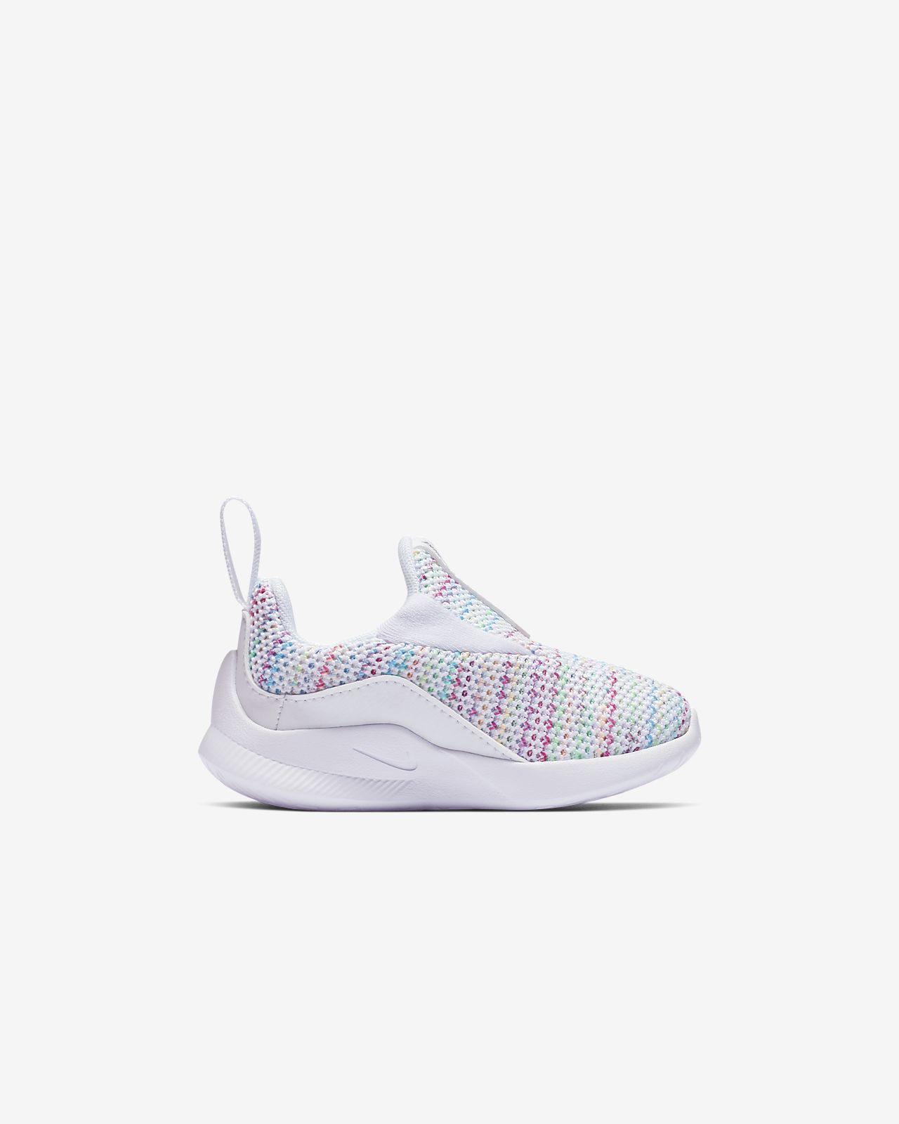 ab47f9dce228 Nike Viale Space Dye Infant Toddler Shoe. Nike.com