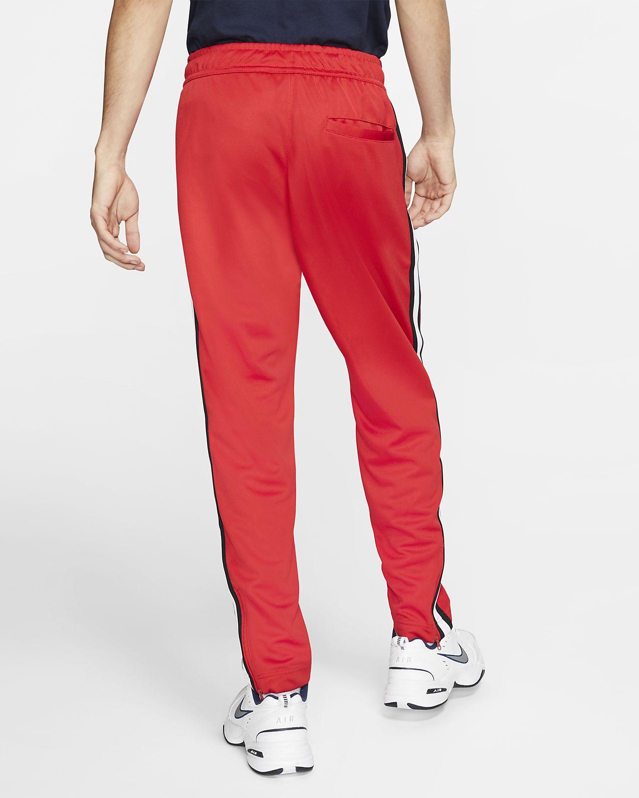 8c1eebcafc Nike Sportswear Men's Trousers
