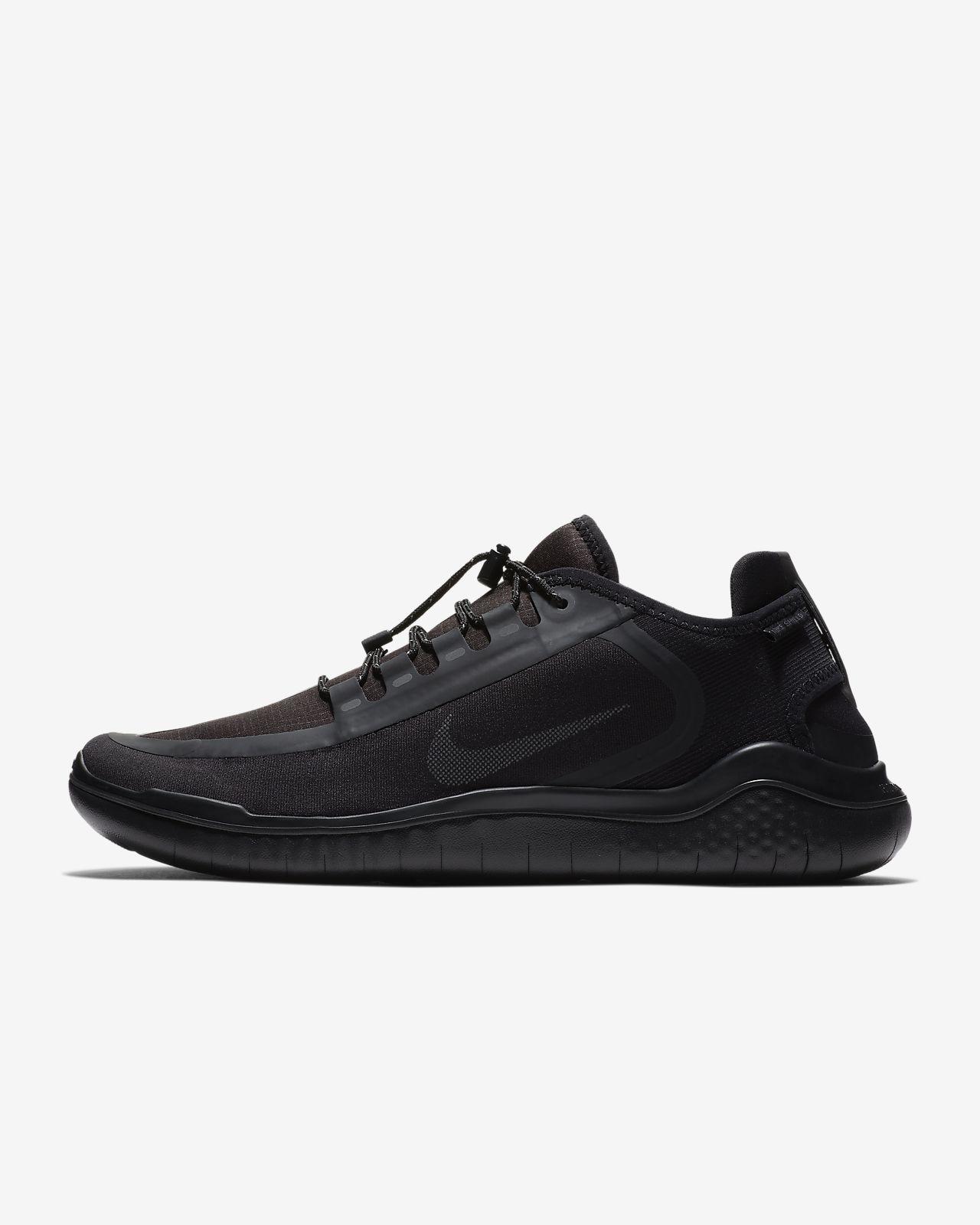2018 Be Nike Rn Homme Homme Homme Free De Pour Running Shield Chaussure 1qSFw | Une Grande Variété De Marchandises  | De Qualité Supérieure  | Shop  | Belle En Couleurs  b5ac47