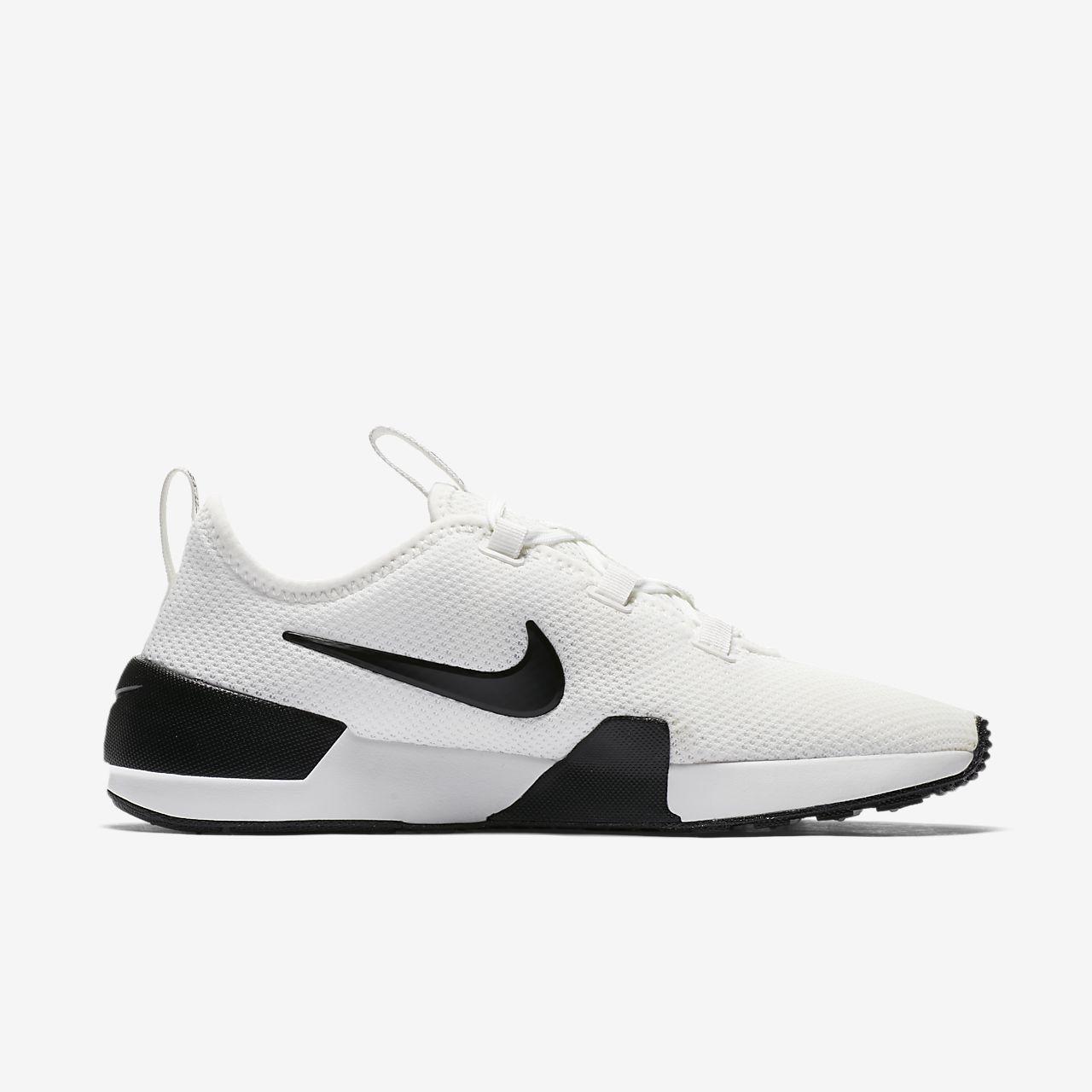 super popular a7165 dc135 ... Nike Ashin Modern Run Womens Shoe