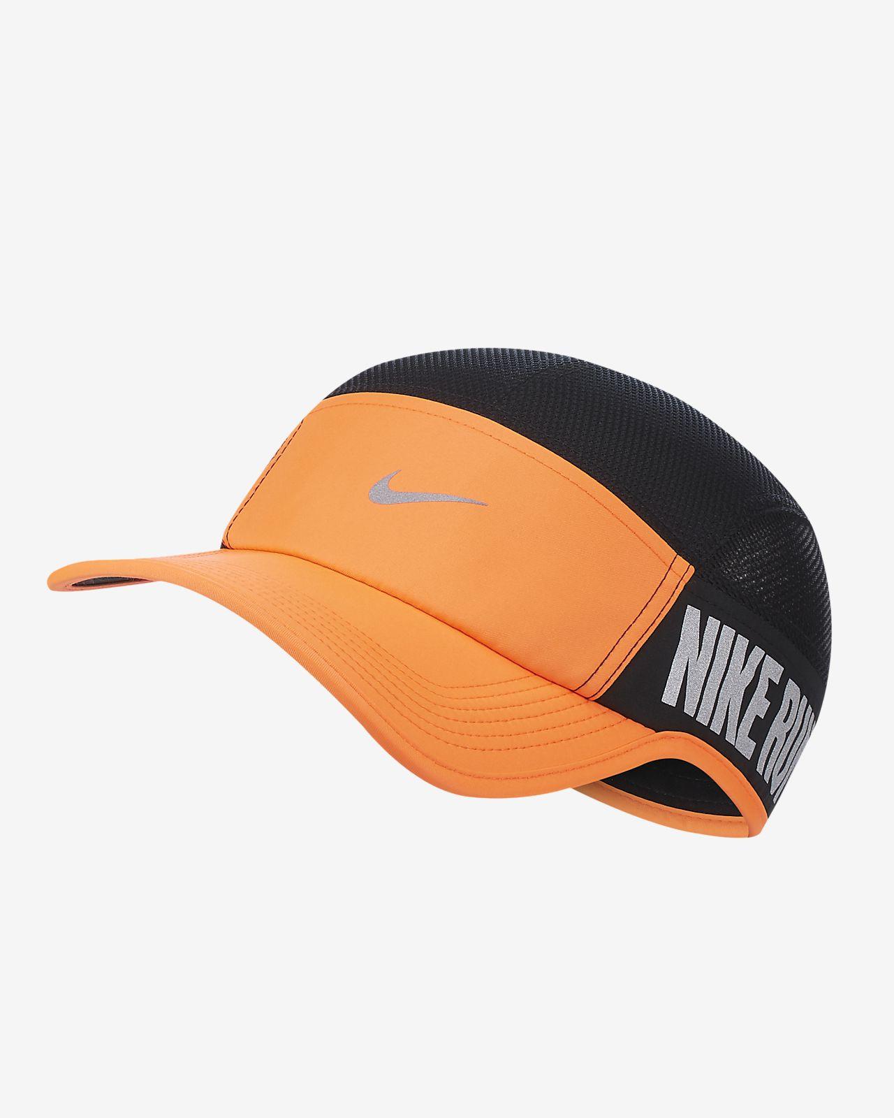 Nike Run AW84 Hat