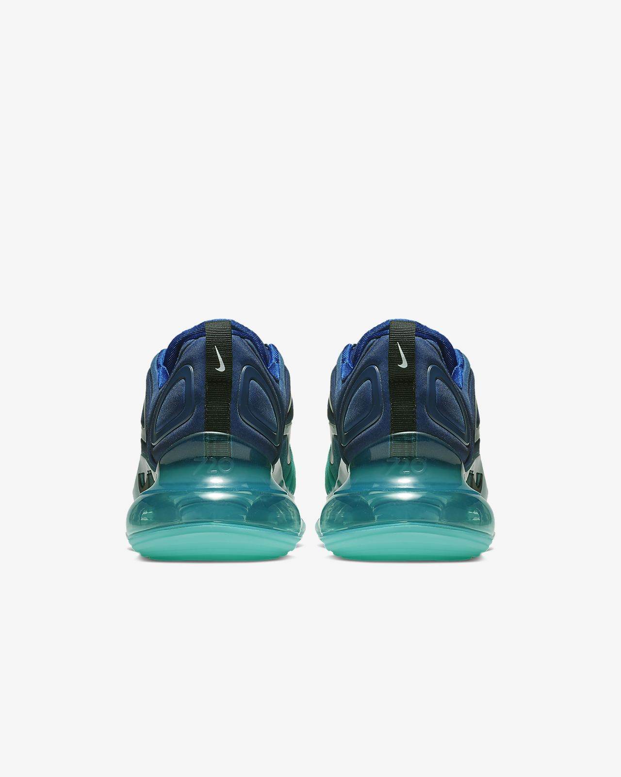 lace up in many styles buy sale sale retailer 925f3 0b205 gentleman lady nike nike nike calzature ...