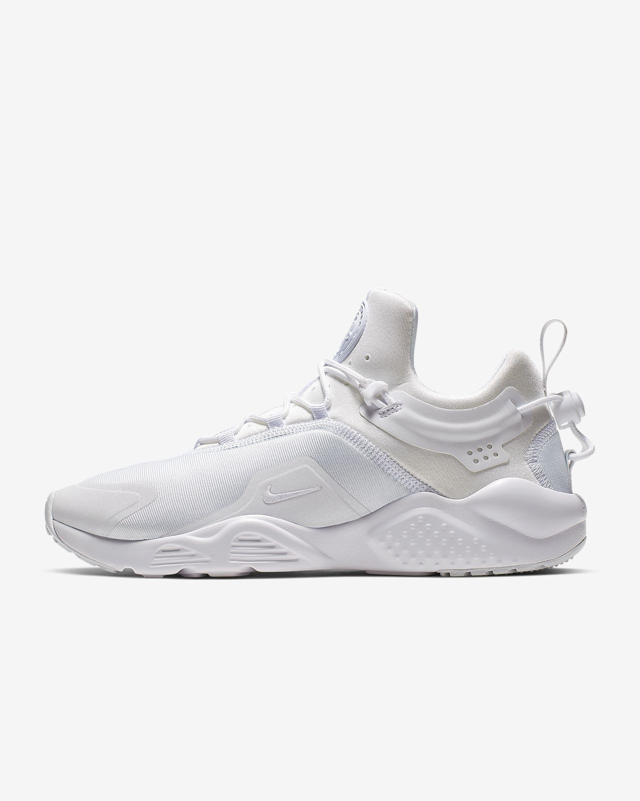 brand new e58eb b5b2c Women s Shoe. Nike Air Huarache City Move
