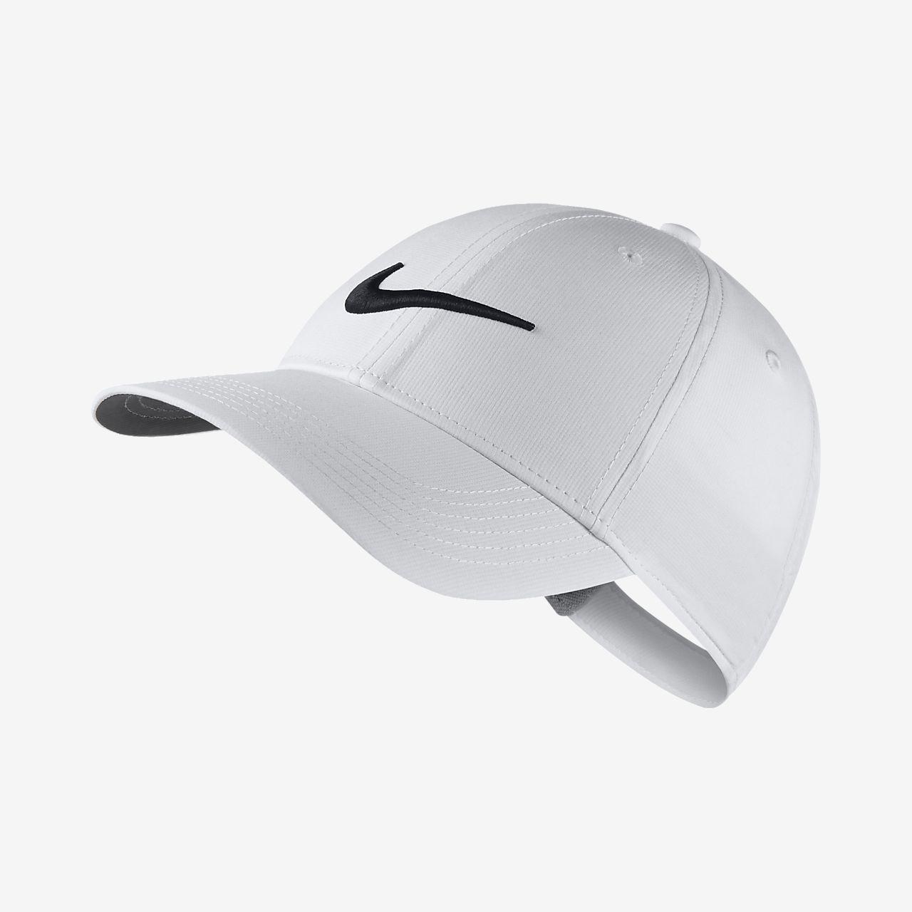 Casquette de golf réglable Nike pour Enfant