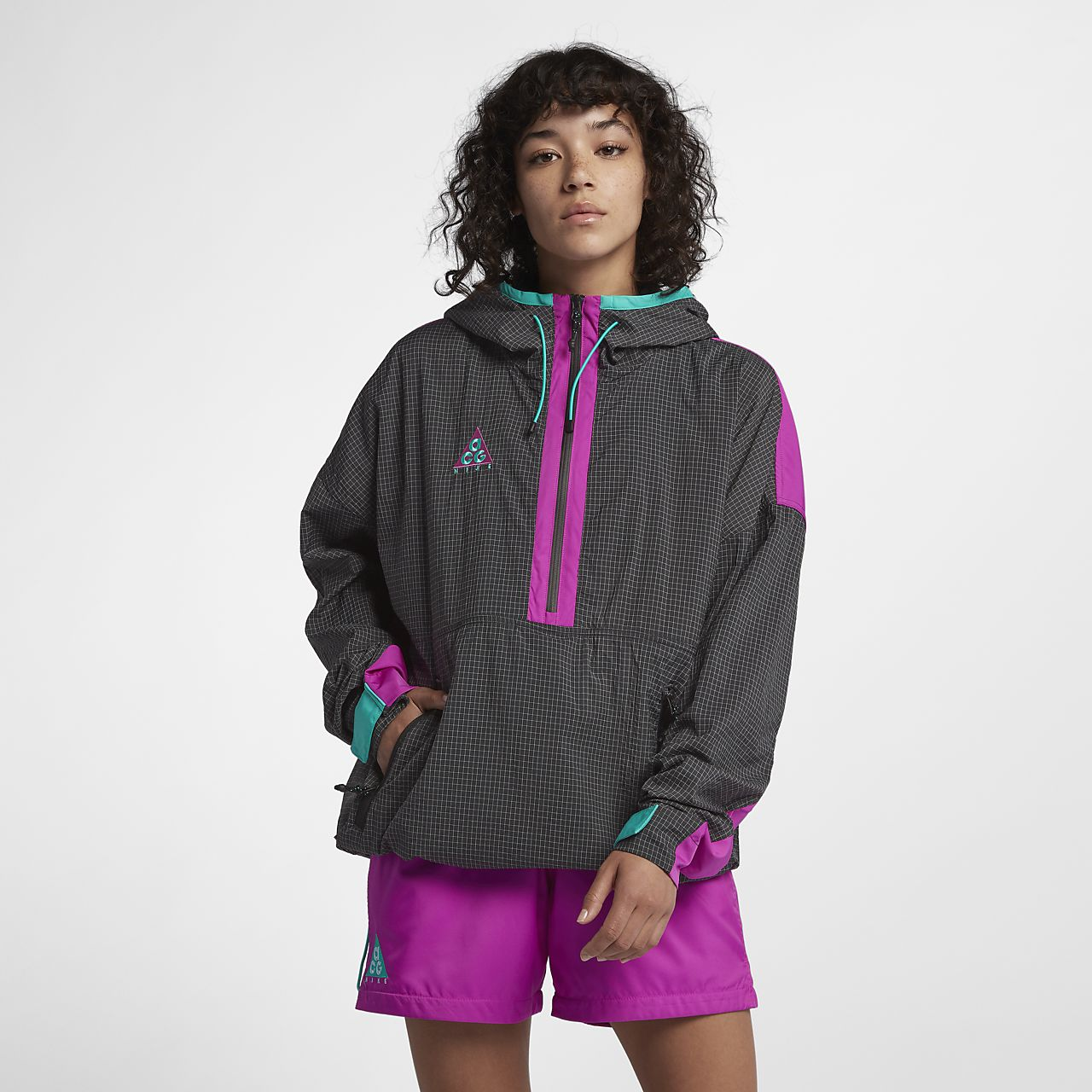 Blusão Nike ACG