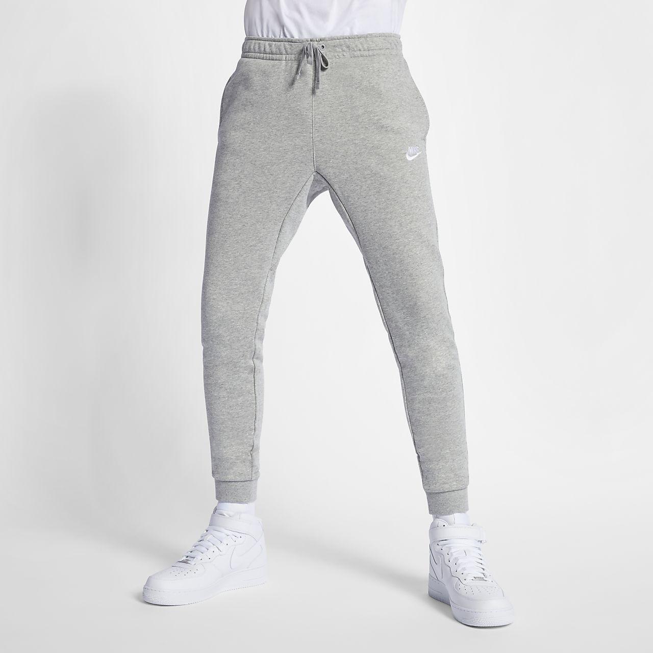 pantalones de entrenamiento para hombre nike sportswear mx. Black Bedroom Furniture Sets. Home Design Ideas