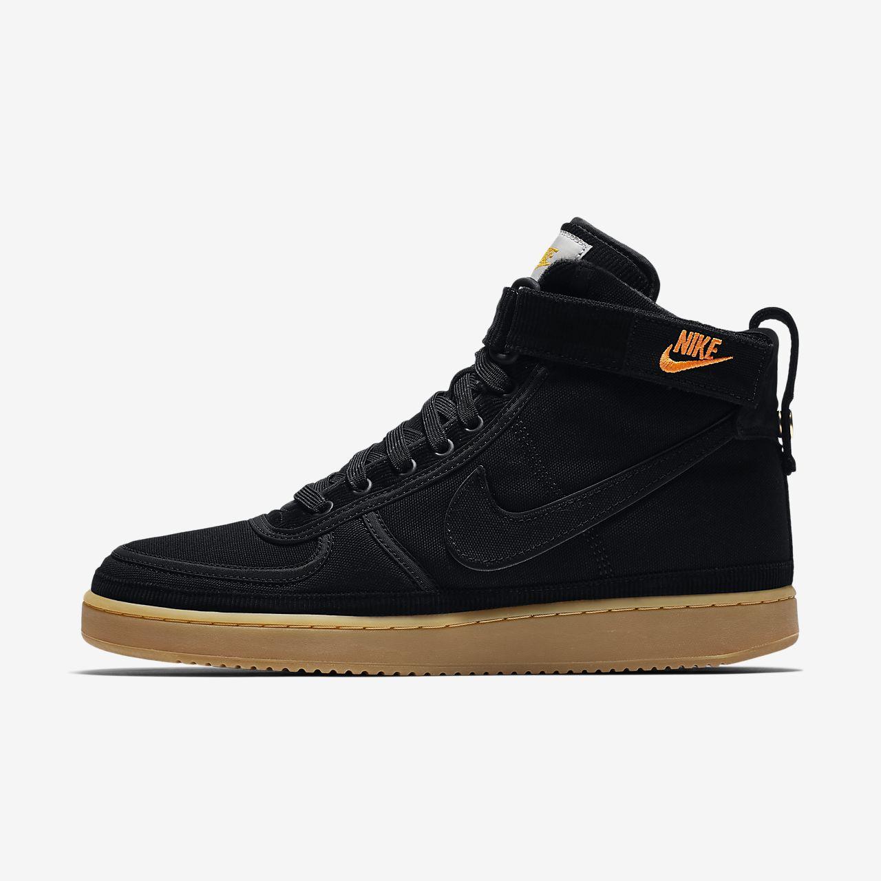 cb6ae9b2a9eb Nike Vandal High Supreme Premium WIP Men s Shoe. Nike.com SG