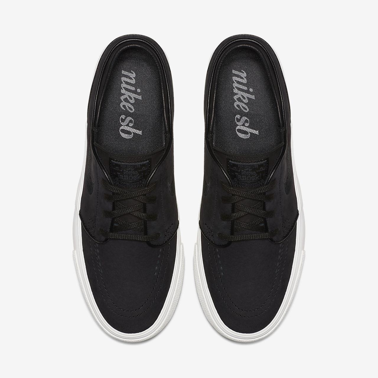 chaussure nike janoski