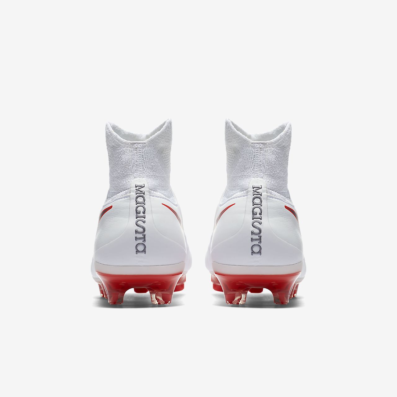 Nike Nike Nike Magista Obra II Pro Dynamic Fit Just Do It Fußballschuh für normalen Rasen Mode Schuhe-AR2579DS    | Erlesene Materialien  908f9b