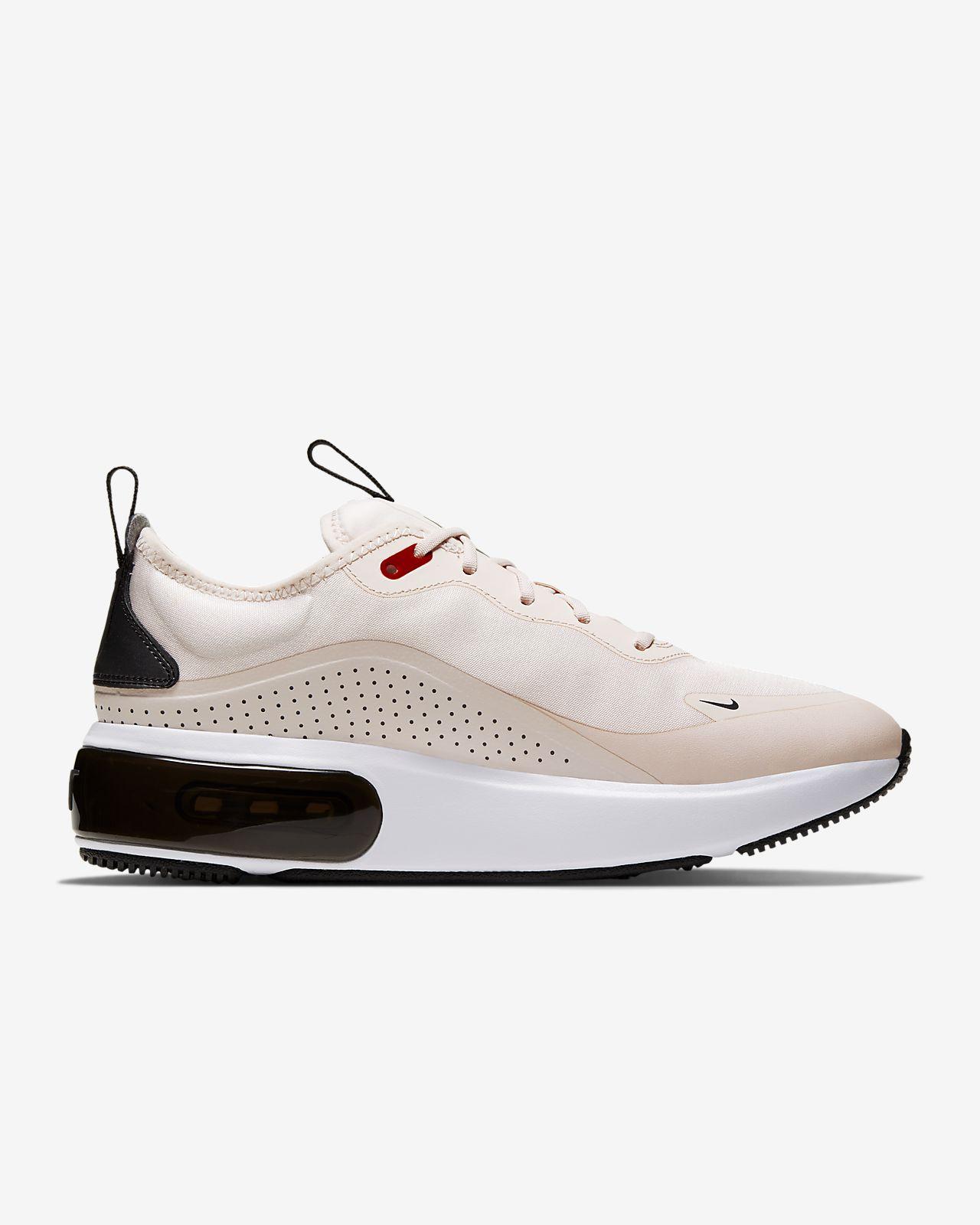 Dia Air Max Schuh Nike 4AR35jLq
