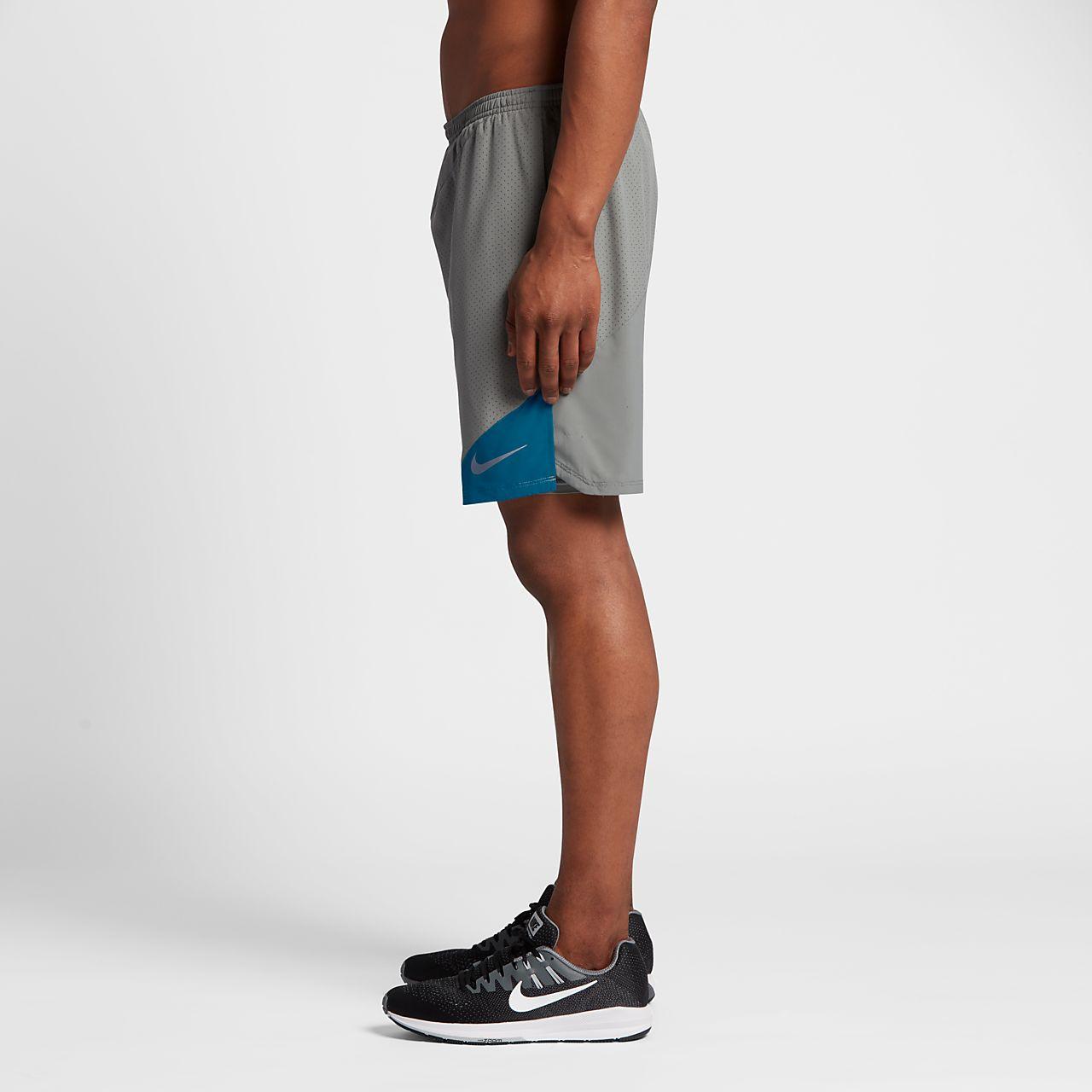 nike freedom shorts 9 1\/2