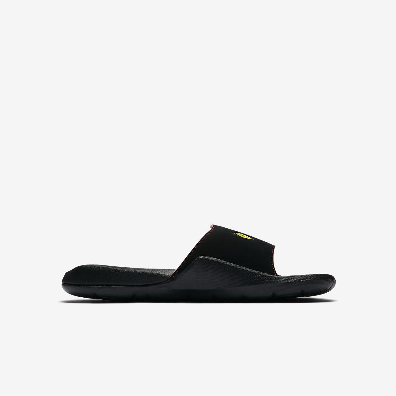 Nike Glisse Hommes Australian Marques De Maillots De Bain sortie ebay vente sneakernews sneakernews en ligne réduction ebay réduction aaa 8vqWRP