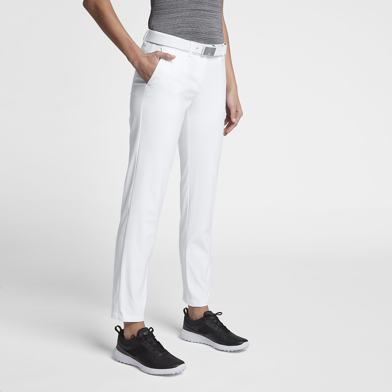 Nike Flex Women's Golf Pants