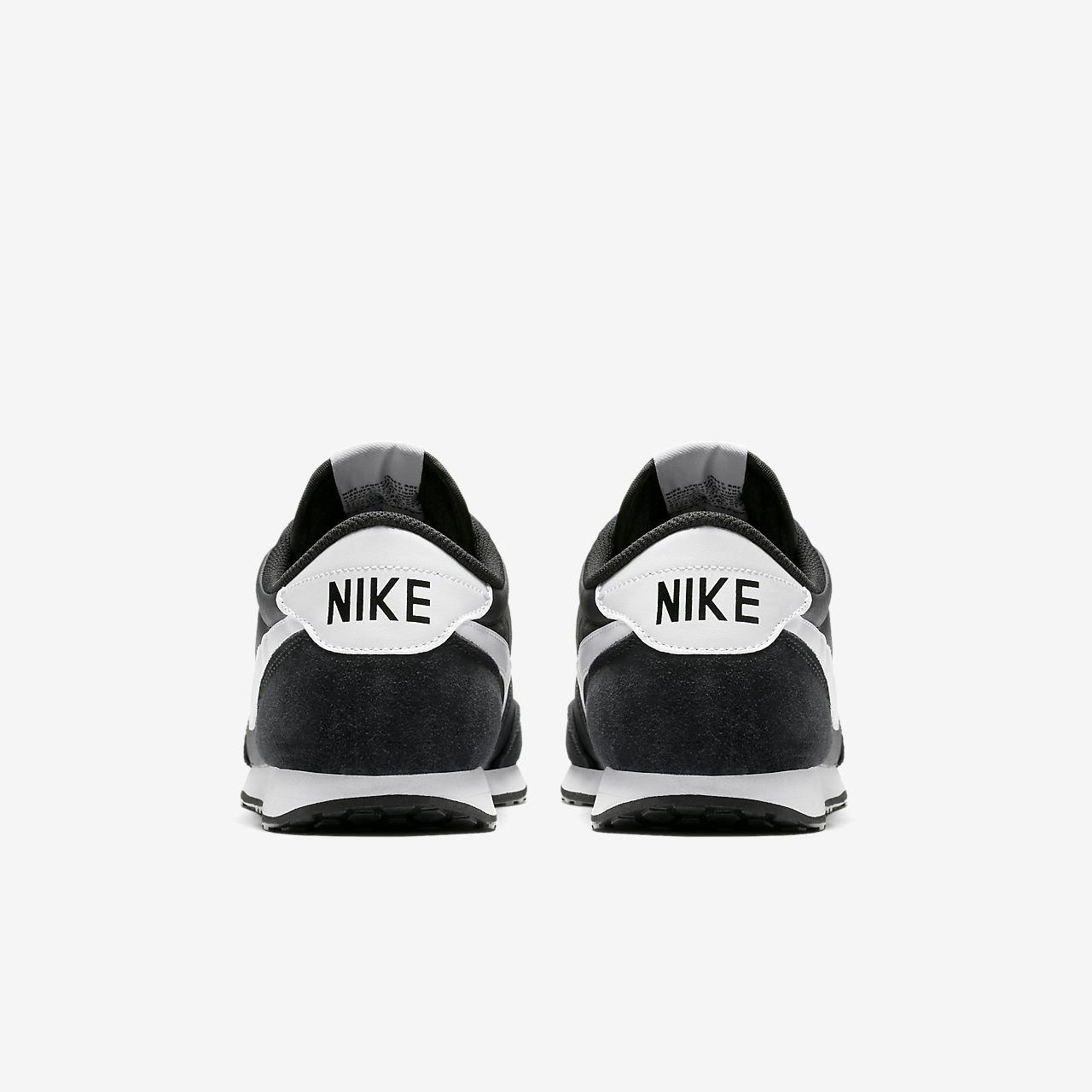 b371974ab1586 Nike Mach Runner Men s Shoe. Nike.com CA
