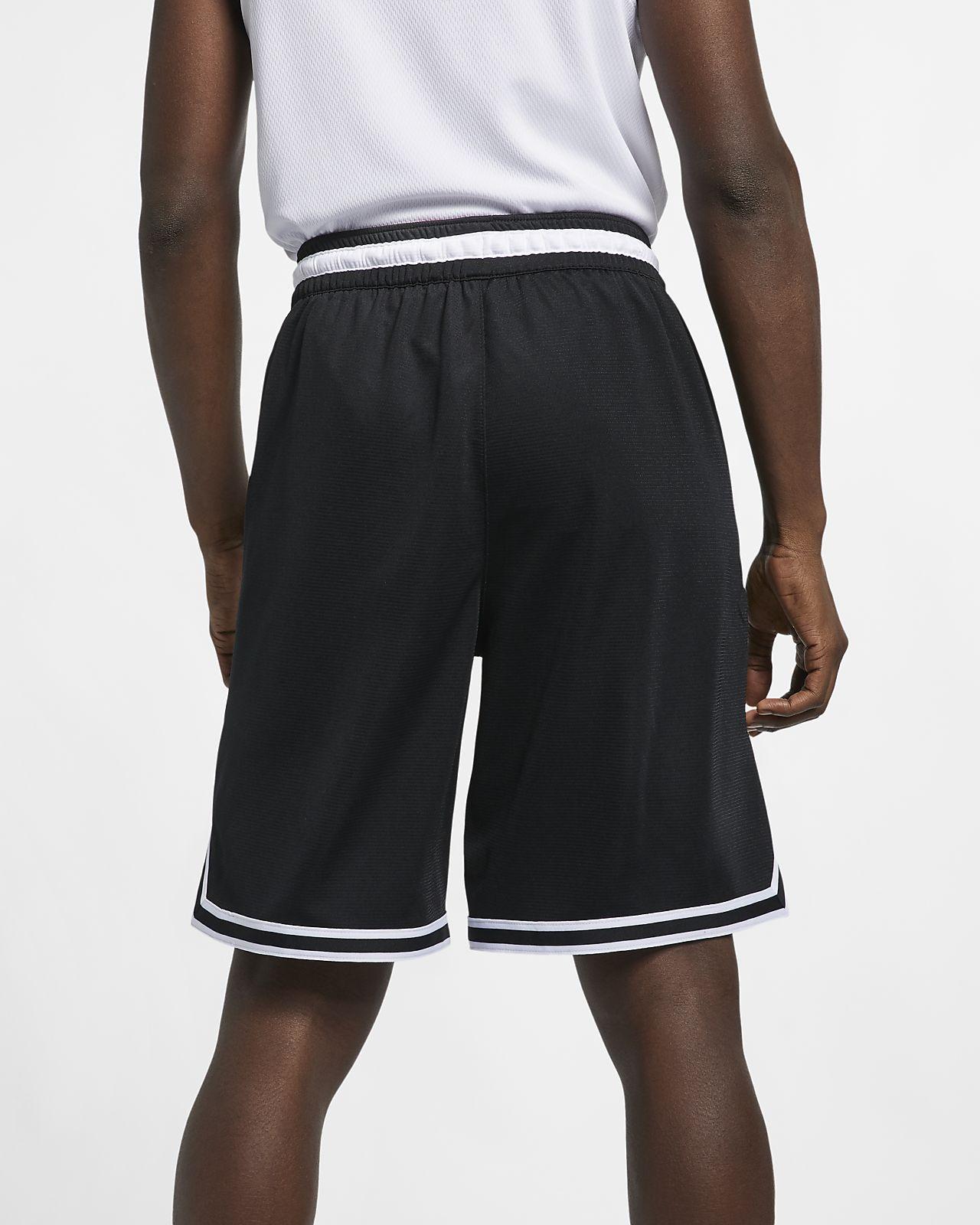 Nike Dri FIT DNA Basketballshorts