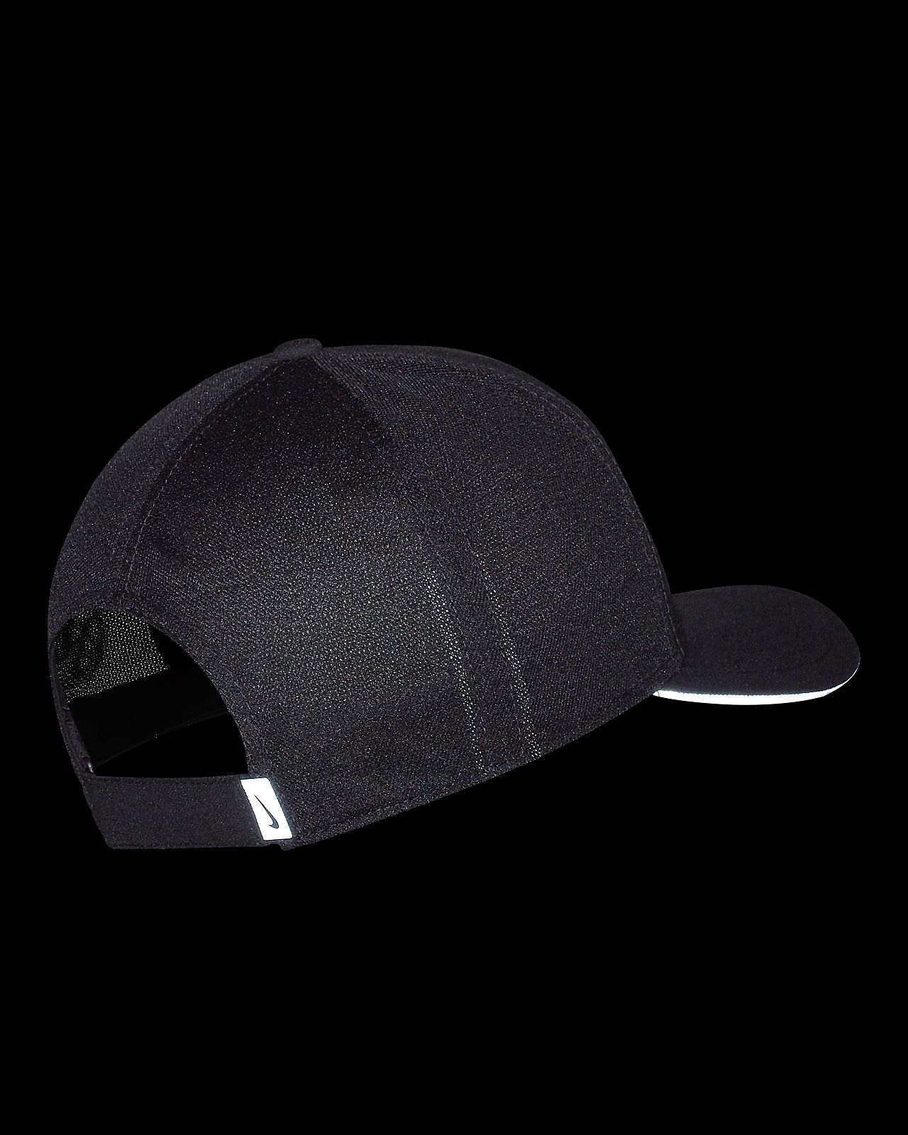 6cd392f0dfcc8 Low Resolution Nike Classic99 Running Cap Nike Classic99 Running Cap