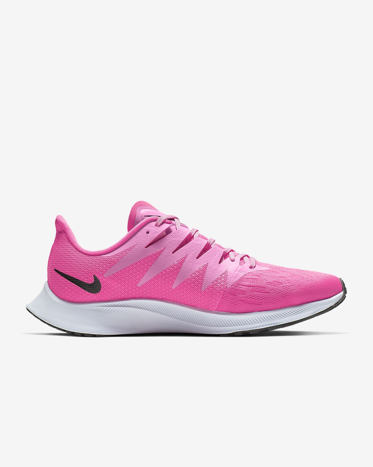size 40 ec1b7 8863e ... Chaussure de running Nike Zoom Rival Fly pour Femme