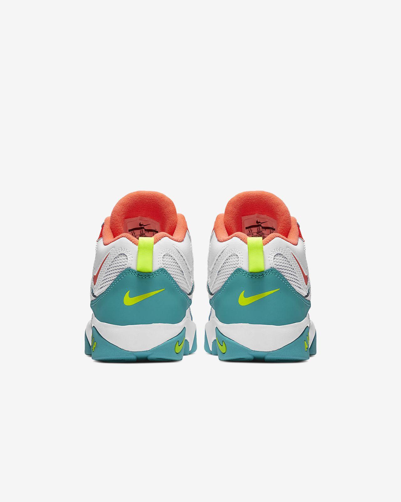 6e9847d8b2e Nike Air Max Speed Turf Big Kids  Shoe. Nike.com