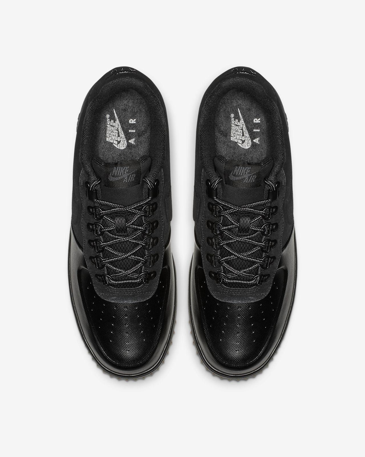Nike Lunar Force 1 Duckboot Low Men s Shoe. Nike.com CA f868d1ac8